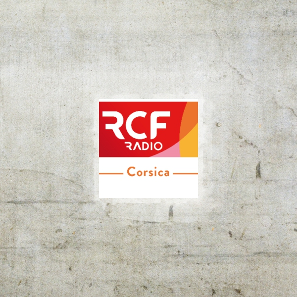 Interview RCF Corsica